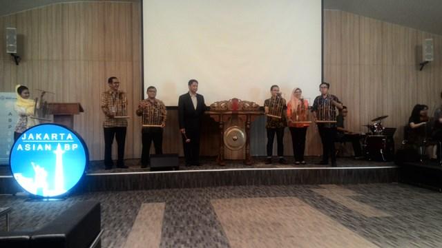 Asian Debate Championship ke-8, Untuk Pertama Kalinya Diselenggarakan di Indonesia