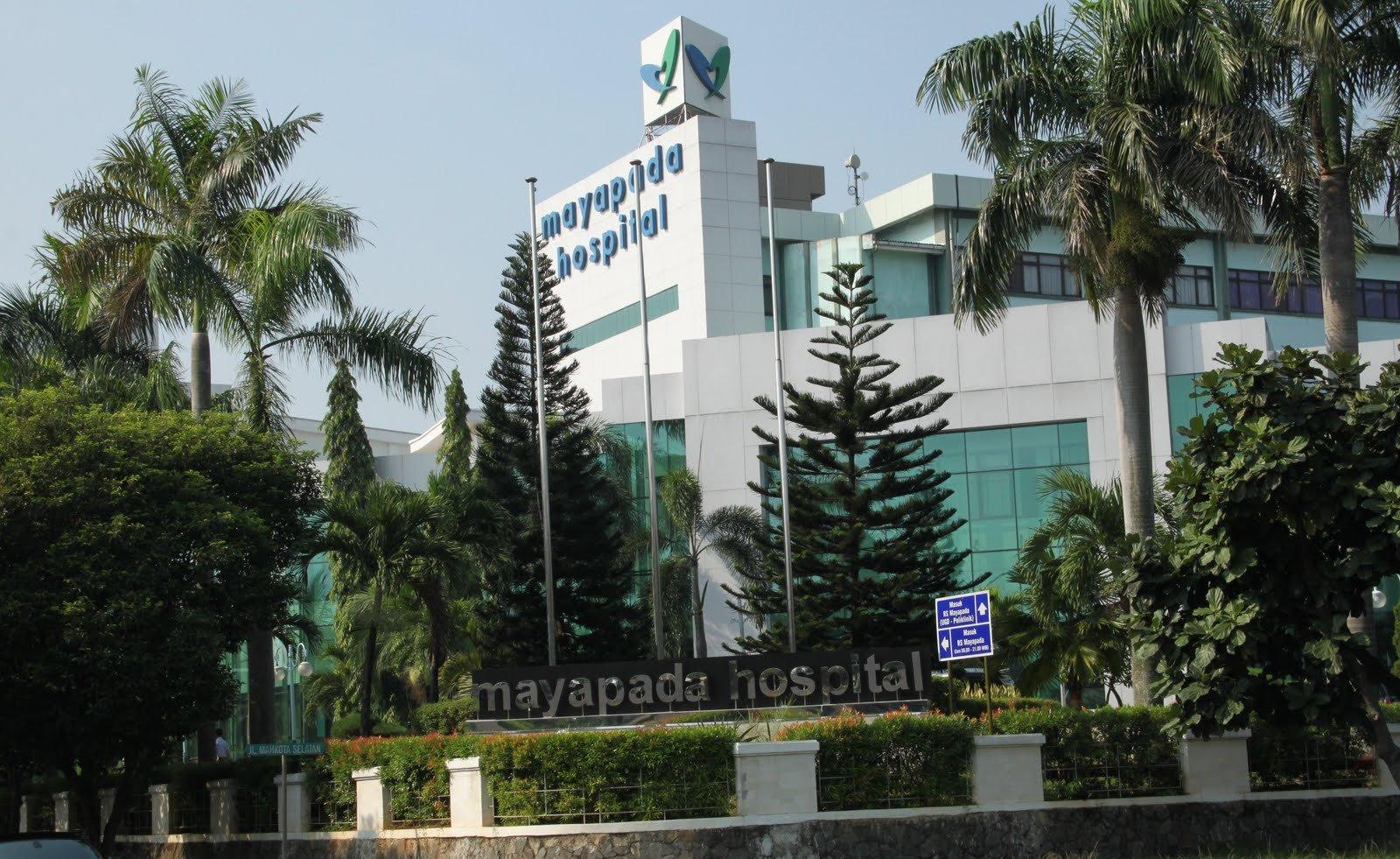 mayapada-hospital-tangerang