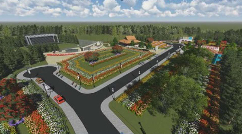 Eco City Innovatif