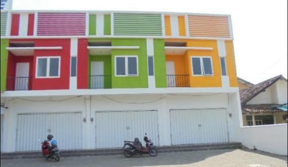 trend-warna-property