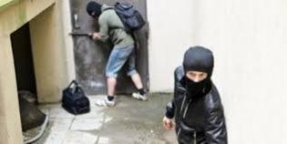 Polisi Gagalkan Perampokan di Pamulang