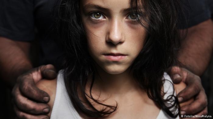 Tingginya Kasus Kejahatan Seksual pada Anak di Tangsel