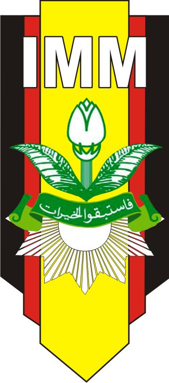 DPP IMM Minta Pemerintah Agar Bijak, Menyikapi Tuntutan Umat Islam