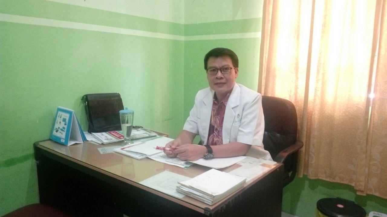RSIA Insan Permata Buka Layanan BPJS Kesehatan