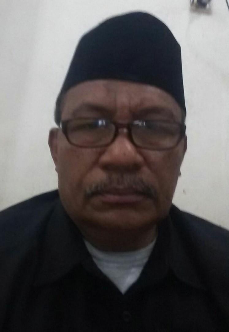 Kunjungan Raja Salman, Indonesia dan Dunia Islam