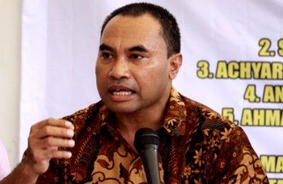 Kasus E-KTP, Kejahatan Korupsi Paling Norak yang Pernah Terjadi di Negeri Ini