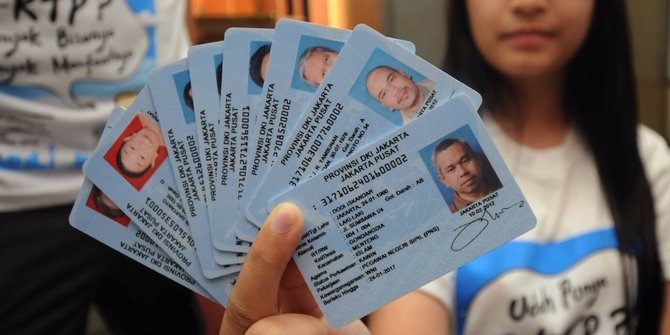 Kejahatan Penjualan Rahasia Negara, Dalam Skandal e-KTP