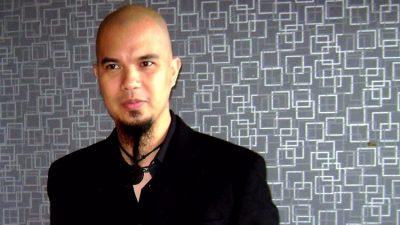 Ahmad Dhani: Tuduhan GNPF MUI Ditunggangi Politisi, Sangat Keji