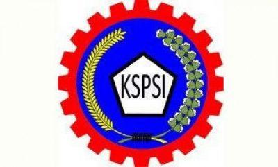 KSPSI: Usul Pemerintah Agar Badan TKI Dibawah Menaker Adalah Kemunduran