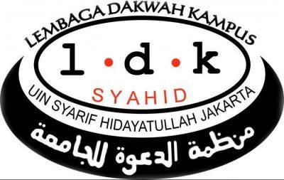 Terkait Aksi 313, Ini Sikap LDK UIN Syarif Hidayatullah Jakarta