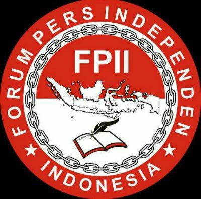 Geprindo Dukung FPII Gugat Pemerintah dan Dewan Pers