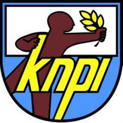 KNPI Tangsel Minta Kasus Ijazah Palsu Anggota DPRD Diusut Secara Tuntas