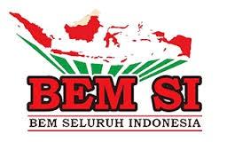 Pernyataan Sikap Aliansi BEM SI Terkait Penangkapan Aktivis: Indonesia Gawat Darurat, Rezim Anti-Kritik!