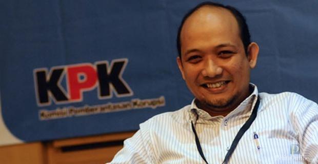 FITRA Mengutuk Tindakan Penyiraman Air Keras Terhadap Penyidik KPK, Novel Baswedan