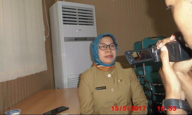 Tangerang Selatan Targetkan Tahun 2021 Seluruh Kecamatan Punya PATBM