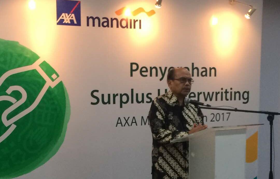 Prof. Bambang Sudibyo: Berkah Zakat Benar Terbukti, Karena Itu Janji Allah