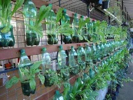 ADUPI: Selamatkan Lingkungan Mulai dari Limbah Plastik