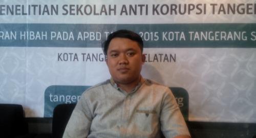 TRUTH: Pelayanan Kesehatan di Kabupaten Tangerang Buruk!