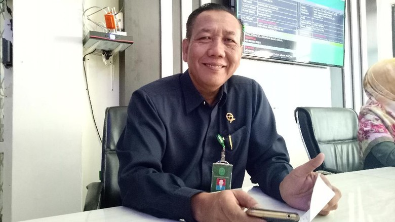 Hanya Dijerat 8 Bulan Kurungan Penjara, Ini Alasan Hakim Vonis Kurir 4 Kg Sabu