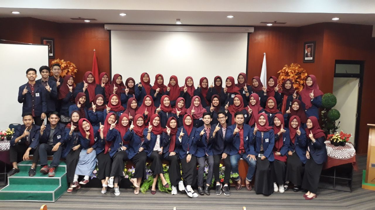 Jauh-Jauh Hari, Dema Fikes UIN Jakarta Sudah Persiapkan Acara Qurban