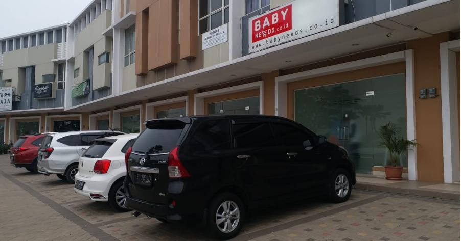 www.babyneeds.co.id Belanja Online Mudah dan Cepat Bisa COD Dan Gratis Ongkir Se-Indonesia