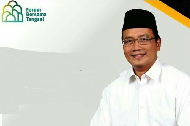 Pernyataan Sikap Forum Bersama Tangerang Selatan Terkait Pembakaran Bendera Tauhid