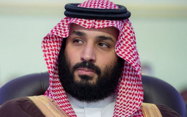 Mengenal Penutup Kepala Khas Orang Arab