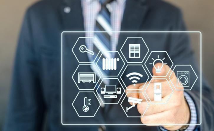 Perusahaan Indonesia Berhati-hati Untuk Transformasi Digital