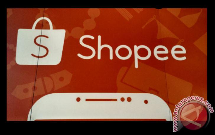 Shopee Mencapai 12 Juta Transaksi Selama 12.12
