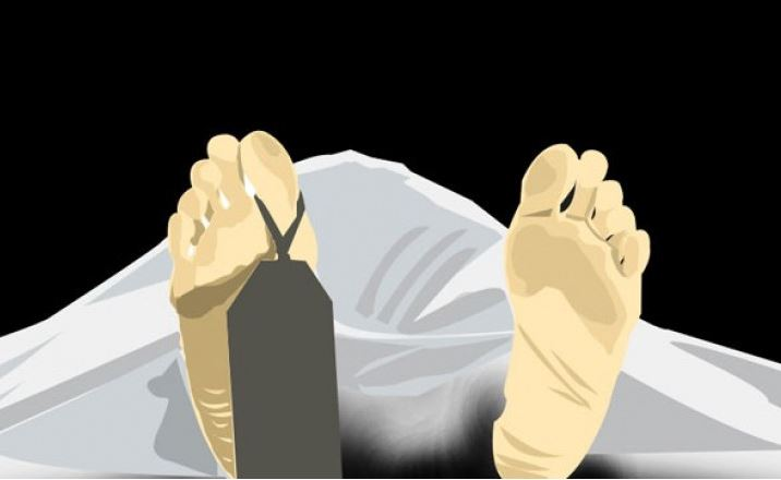 Pembunuhan Tuduhan Sebagai Dukun Santet Agar Segera Diusut