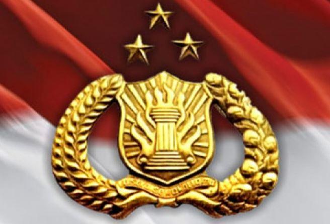 Polresta Bogor Masih Memburu Pelaku Penusukan Siswi SMK Katolik Baranangsiang