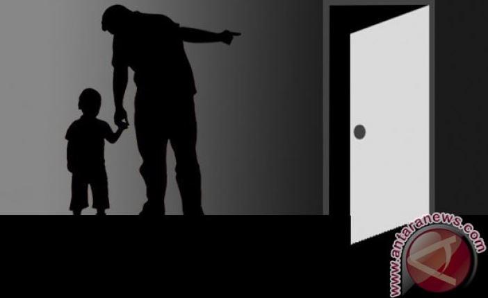 Supir Angkot Melakukan Kekerasan Seksual Terhadap Disabilitas Ditangkap