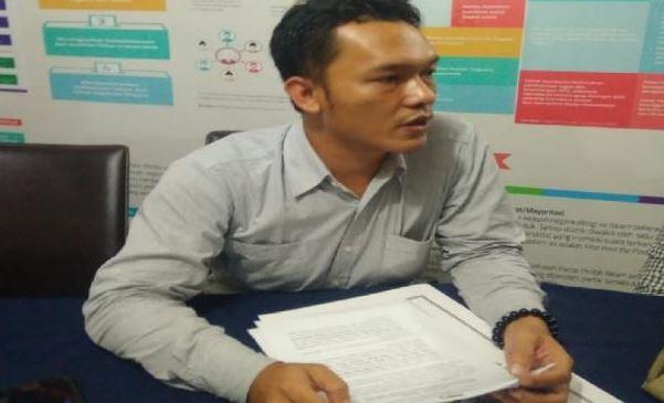 Puluhan Tunagrahita Di Tangerang Selatan Masuk Daftar Pemilihan Tetap
