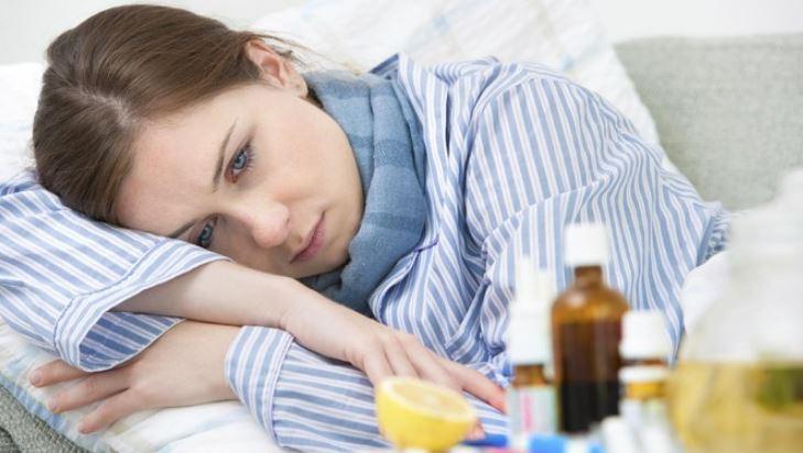 Waspada, 7 Penyakit Ini Yang Kerap Menyerang Kaum Hawa