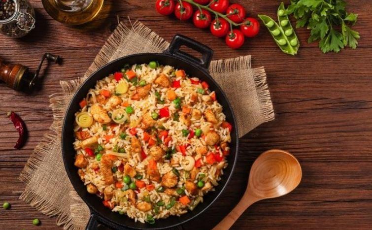 Ingin Membuat Masakan Kekinian Ala Restoran? Pakai Resep Rahasia Ini