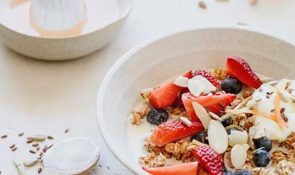 Sering Cepat Lelah, 5 Makanan Ini Mungkin Dapat Jadi Penawarnya
