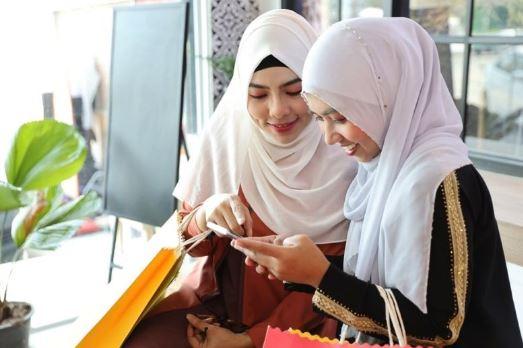 Cara Buat Momen Ramadhan Makin Seru Tanpa Harus Boros Uang