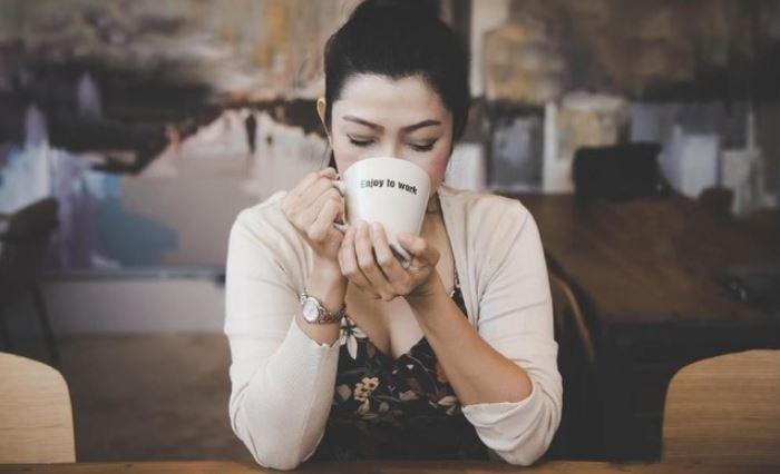 Apakah Benar Rutin Minum Kopi Bisa Bikin Cepat Kurus?