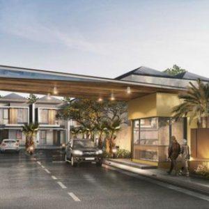 3 Lokasi Bisnis Property Terbaik di Tangerang Selatan