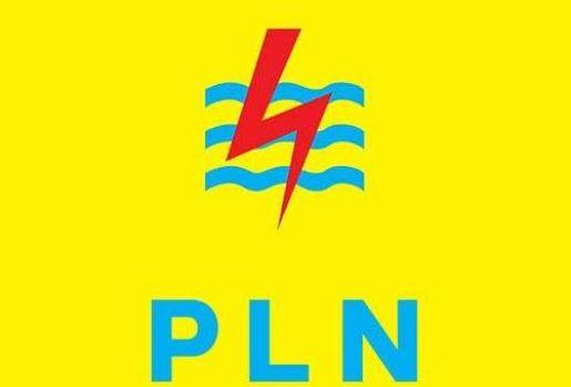 Aliran Listrik di Jabodetabek Dan Jawa Padam, PLN Minta Maaf