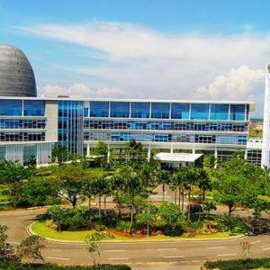 3 Kampus Populer di Tangerang Selatan