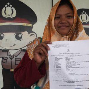 Polisi Usut Perkara Dugaan Pungli di SDN di Tangsel