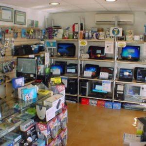 Rekomendasi Tempat Service Komputer di Tangsel