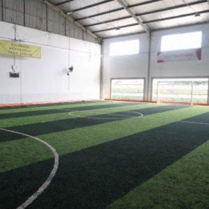 Tempat Main Futsal di Tangsel Terpopuler