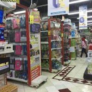 Tempat Peralatan Elektronik Terlengkap di Tangsel