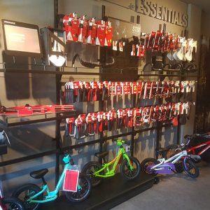 Rekomendasi Toko Sepeda di Tangsel