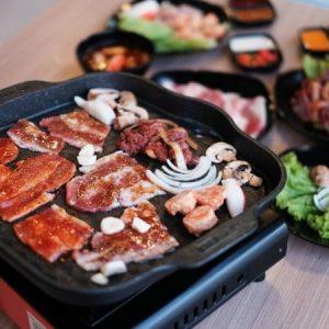 Rekomendasi Tempat Makan Khas Masakan Jepang di Tangsel