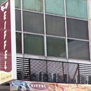 Rekomendasi Tempat Spa Terfavorit di Tangerang Selatan