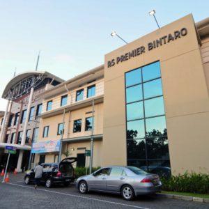4 Praktik Spesialis Mata di Tangerang Selatan Terbaik