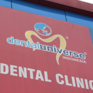 Daftar Klinik Khusus Periksa Gigi di Tangerang Selatan